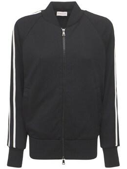 Спортивная Куртка Moncler 68I02K025-OTk50