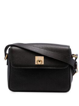 Celine Pre-Owned сумка через плечо Door Knocker pre-owned M13