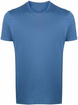Altea футболка с короткими рукавами 2155219