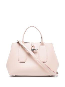 Longchamp сумка Roseau среднего размера 10058HSC507