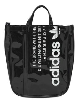 Сумка Vint Air Shop Adidas Originals 73I0N6171-QkxBQ0s1