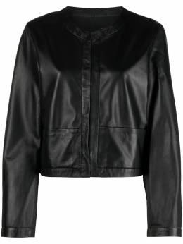 Arma приталенная куртка 004L21102502