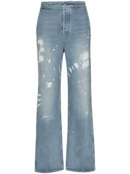 Rta джинсы Manon с завышенной талией WS21D2051062BSPT