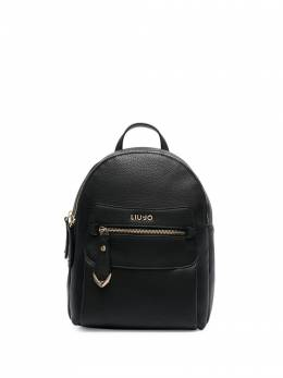 Liu Jo рюкзак с двойной молнией AA1105E002722222