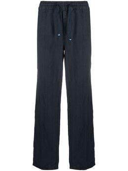 Altea брюки с кулиской 2153099