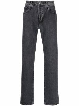 Levi's: Made&Crafted джинсы Made And Crafted 565180054