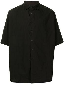 Casey Casey рубашка Wagga 16HC209