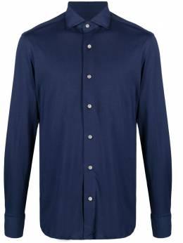 Boglioli рубашка на пуговицах 543BPC872