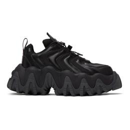 Eytys Black Halo Sneakers HALB