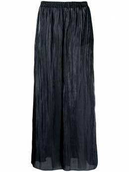 Erika Cavallini широкие брюки P1SS01