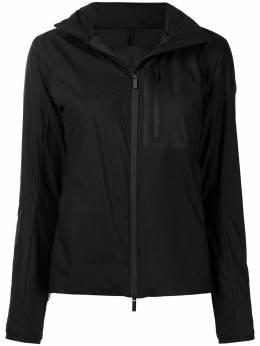 Moncler куртка Farkadain на молнии G10931A7672053A6J