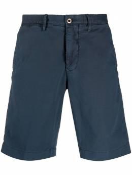 Incotex шорты Bermuda 13S20690871