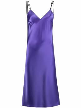 Ssheena платье-комбинация Alex 21SSALEX
