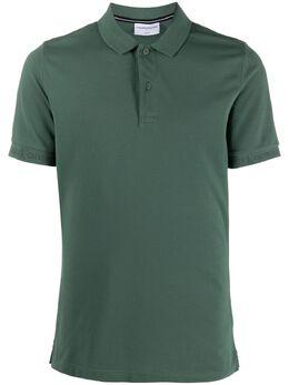 Calvin Klein Jeans рубашка поло J30J317283