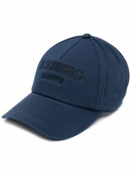 Iceberg кепка с вышивкой I1P171036920