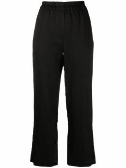 Tela брюки с завышенной талией 140232010165