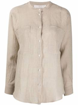 Tela рубашка с карманами 020019010172
