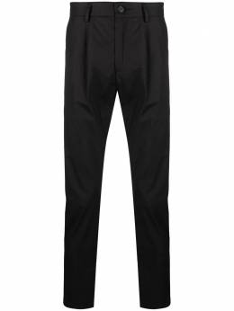 Department 5 узкие брюки чинос UP0182TS0007