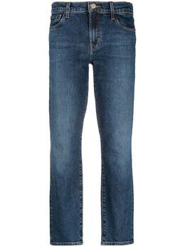 J Brand джинсы Adele JB003367