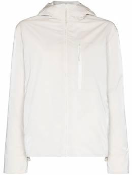 Rains непромокаемая куртка Drifter на молнии 1532