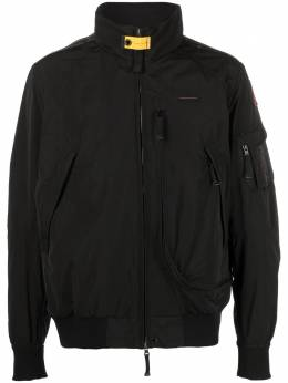 Parajumpers бомбер Fire Spring PMJCKMA02