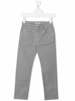 Knot брюки Jake CA02SE2812