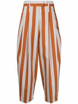 Jejia брюки Baby Tilda 3039J2P024215205