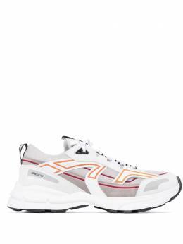 Axel Arigato кроссовки Marathon R-Trai 33076