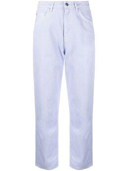 Haikure джинсы прямого кроя HEW03129GF127PXS21