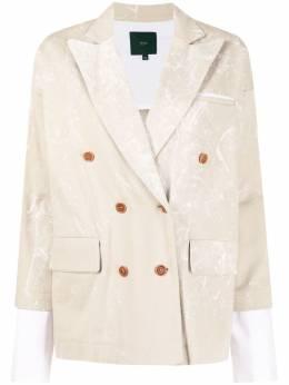 Jejia пиджак Katherine 3039J1G001S215000