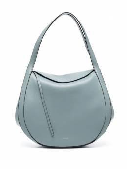 Wandler сумка на плечо Lin 211047801012844