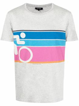 Ron Dorff футболка с принтом 11TS1959OCG