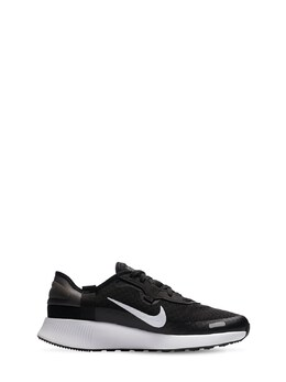 Кроссовки Reposto Nike 73ILZ7068-MDEy0