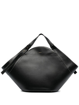Yuzefi сумка-корзина с верхними ручками YUZCOHBBA00