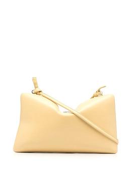 Rodo объемная сумка через плечо B8585132