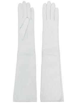 Manokhi длинные перчатки A00000330