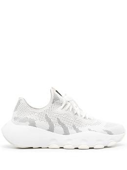 Axel Arigato массивные кроссовки на шнуровке 22107