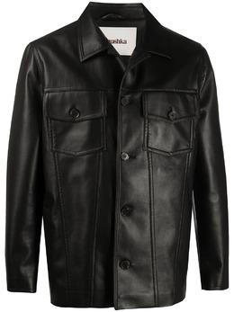 Nanushka куртка Cody NM21RSJK00399