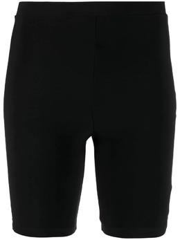 Atu Body Couture облегающие шорты ATS21101