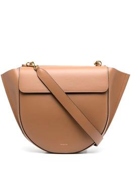 Wandler сумка-тоут Hortensia 21104200101