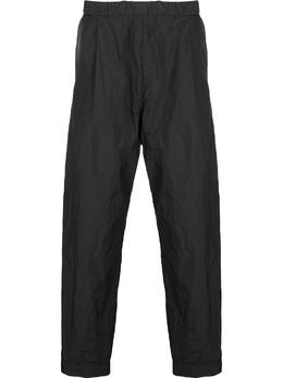 Casey Casey спортивные брюки Jog 16HP215