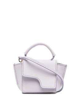 Atp Atelier мини-сумка San Gimignano 111146940