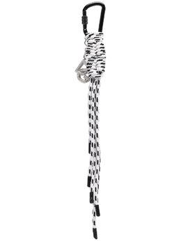 Dolce&Gabbana брелок с логотипом BP2899AO300