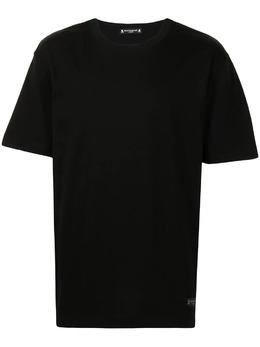 Mastermind Japan футболка с логотипом MJ21E06TS076017