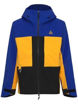 Куртка Acg Gore-tex Nike Acg 73IXTS001-NDA10