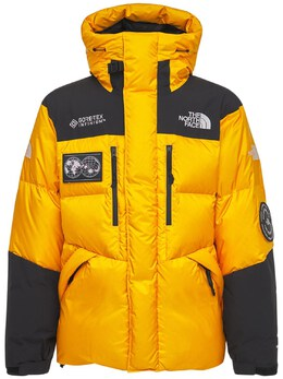 Парка 7se Himalayan Gore-tex The North Face 73I0D9040-NzBN0
