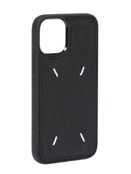 Чехол Для Iphone 12 Pro Max Maison Margiela 73IY96003-VDgwMTM1