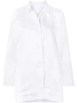 Casey Casey куртка-рубашка Soleil 16FV166