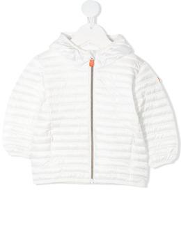 Save The Duck Kids куртка-пуховик I30005GIRIS12