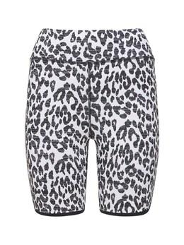 Шорты Snow Leopard The Upside 73IE7X009-U05PVyBMRU9QQVJE0